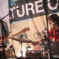 of_Montreal_Filter_Culture_Collide_2012_23