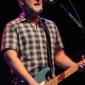 Bob_Mould_El_Rey_Theatre_02