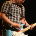 Bob_Mould_El_Rey_Theatre_03