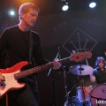Bob_Mould_El_Rey_Theatre_04