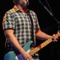 Bob_Mould_El_Rey_Theatre_09