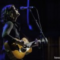 Brandi_Carlile_Orpheum_Theatre_02