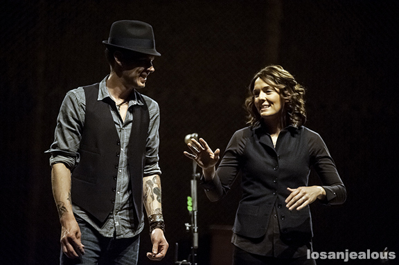Brandi_Carlile_Orpheum_Theatre_03