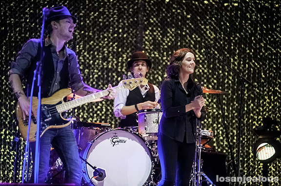Brandi_Carlile_Orpheum_Theatre_06