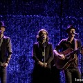 Brandi_Carlile_Orpheum_Theatre_15