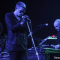 Cold_Cave_Fonda_Theatre_02