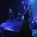 Cold_Cave_Fonda_Theatre_15