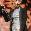 No_Doubt_Gibson_11-26-12_01
