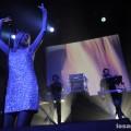 Saint_Etienne_Fonda_Theatre_10