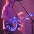 Tame_Impala_Fonda_Theatre_01