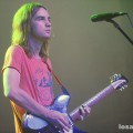 Tame_Impala_Fonda_Theatre_02
