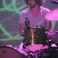 Tame_Impala_Fonda_Theatre_06