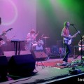 Tame_Impala_Fonda_Theatre_08
