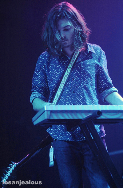 Tame_Impala_Fonda_Theatre_09