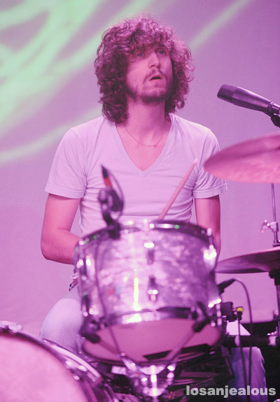 Tame_Impala_Fonda_Theatre_10