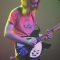 Tame_Impala_Fonda_Theatre_12