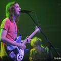 Tame_Impala_Fonda_Theatre_13