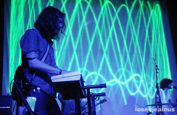 Tame_Impala_Fonda_Theatre_14