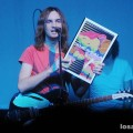 Tame_Impala_Fonda_Theatre_15