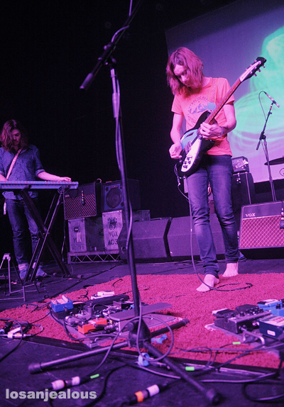 Tame_Impala_Fonda_Theatre_16
