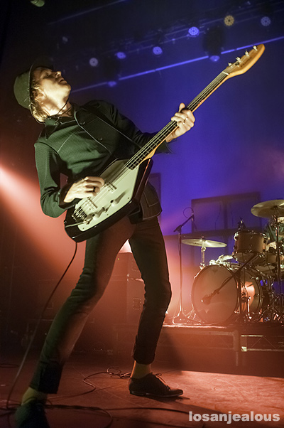 The_Faint_Fonda_Theatre_05