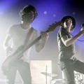 The_Faint_Fonda_Theatre_14