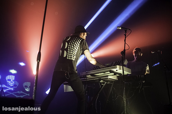 The_Faint_Fonda_Theatre_18