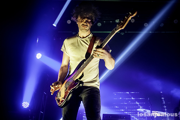The_Faint_Fonda_Theatre_21