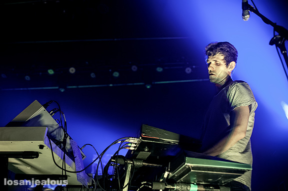 The_Faint_Fonda_Theatre_22