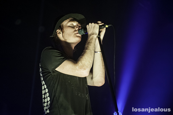 The_Faint_Fonda_Theatre_25