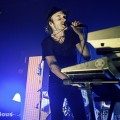 The_Faint_Fonda_Theatre_27