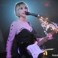 The_Joy_Formidable_Troubadour_01
