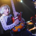 The_Joy_Formidable_Troubadour_02