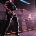 The_Joy_Formidable_Troubadour_03