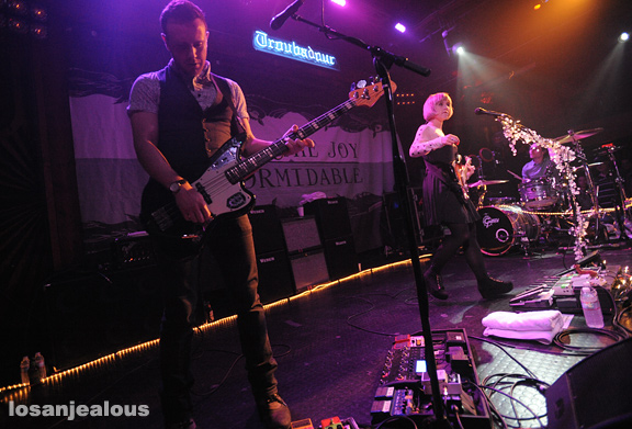The_Joy_Formidable_Troubadour_04