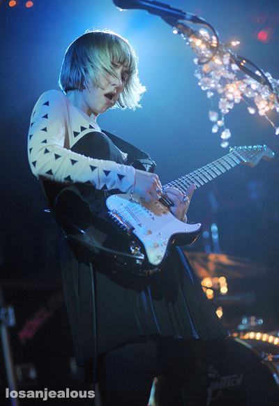 The_Joy_Formidable_Troubadour_05