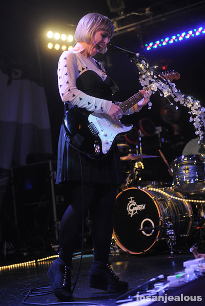 The_Joy_Formidable_Troubadour_09