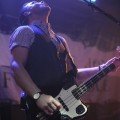 The_Joy_Formidable_Troubadour_11