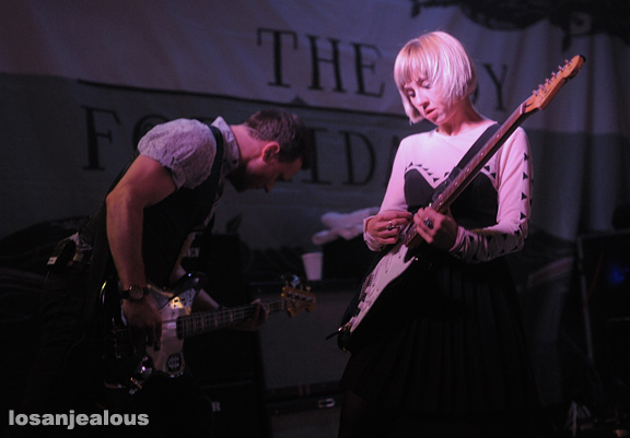 The_Joy_Formidable_Troubadour_12