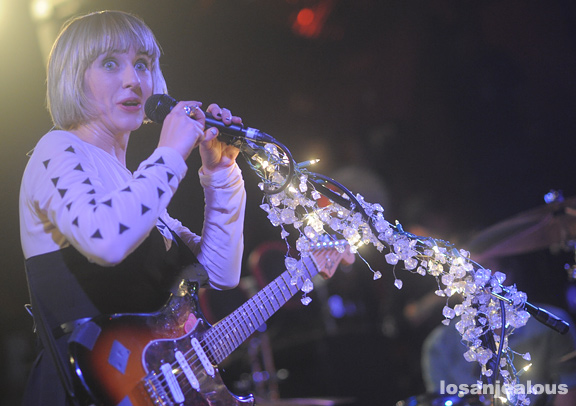 The_Joy_Formidable_Troubadour_13