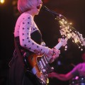 The_Joy_Formidable_Troubadour_16
