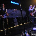 The_Joy_Formidable_Troubadour_18