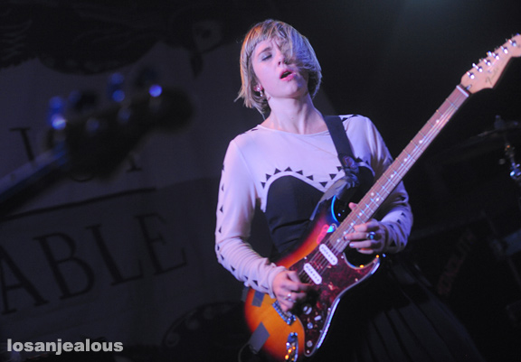 The_Joy_Formidable_Troubadour_19