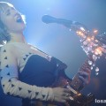 The_Joy_Formidable_Troubadour_20