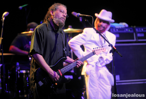 Bad_Brains_Fonda_Theatre_06