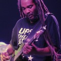 Bad_Brains_Fonda_Theatre_07