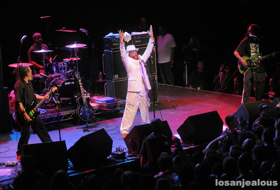 Bad_Brains_Fonda_Theatre_14
