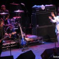 Bad_Brains_Fonda_Theatre_15