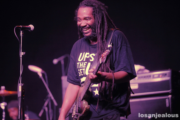 Bad_Brains_Fonda_Theatre_21