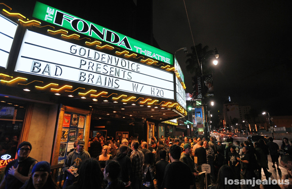 Bad_Brains_Fonda_Theatre_25